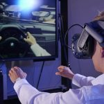 Automotive Gamification Market Forecast to 2027