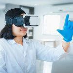 Virtual Reality Simulations Are Creating Better Surgeons