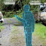 The Next Simnet? Unlocking The Future Of Military Readiness Through Synthetic Environments