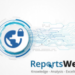 Business Gamification Market Overview, Growth Forecast, Demand and Development Research Report to 2025