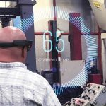 Virtual and Augmented Reality Emerges as Manufacturing Training Tool