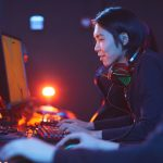 Gaming Careers Driving Next Generation of Creativity