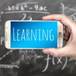 6 Elearning Trends Currently Shaping The Industry