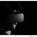 The Future of Virtual Reality in Business