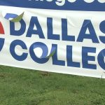 Dallas College Awarded $10 Million Grant to Support High-Tech Career Training