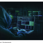 The Biggest Cyber-Attacks in Gaming History