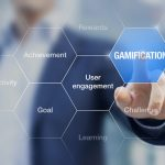 Guide to Gamification – How Can It Help Your Business Be More Productive, Faster?