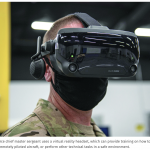 Top Technology Challenges this Decade for the Warfighter