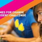 Games For Change National Student Challenge Dares Kids To Submit Social Impact Games