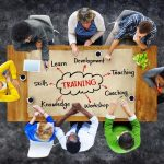 5 Ways to Get The Most Out of Inclusive Leadership Training