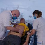 The Added Value of Simulation-Based Training in Healthcare