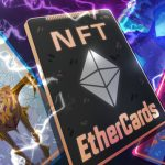 Superpowered NFTs – Gamification