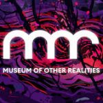 'The Museum of Other Realities' Free to Visit