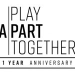Games Industry Reflects on and Recommits to #PlayApartTogether Campaign at One Year Milestone