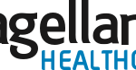 Mightier Video Game Pilot Program with Magellan Healthcare Leads to 45% Improvement in Symptoms for Children with Autism