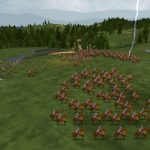 20 Best Turn-Based Strategy Games of All Time