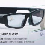 Vuzix Smart Glasses Expand AR Surgical Product Presence to Support Shoulder, Knee and Spine Surgeries