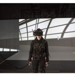 Assessing Extended Reality's Potential