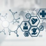 Modern Technological Trends in the Health Care Sector