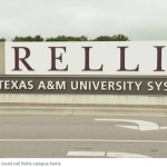 RELLIS To Host One of the Most Advanced University 5G Testbeds in the Country