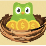 Duolingo Embraces Gamification of Learning Ahead of IPO