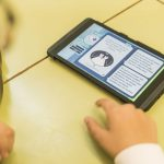 Differences Between Gamification and Game-based Learning