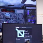 Indra's Virtual Reality-Based Simulation System Reduces Pilot Training Time