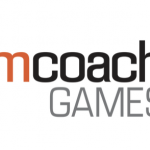 Simcoach Games Announces the Inaugural Game Design and Production Apprenticeship