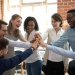 Employee Well-Being Is Serious Business—But Gamification Can Make It Fun, And Build Team Morale