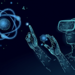 Virtual Reality in the Nuclear Industry