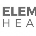 Elemeno Health Provides Mobile Microlearning Platform to Pacific Neuroscience Institute, Equipping Staff with Leading-Edge Training Tools