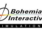 Bohemia Interactive Simulations Joins Team CESI to Deliver U.S. Army's Next Generation of Virtual Combat Training