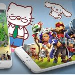Tips for iOS Game Development