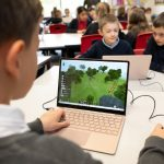 National Highways to Inspire Next Generation of Talent Through World's Best-Selling Video Game