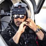 Red 6: The Future of Combat Pilot Training with Augmented Reality