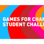 Games for Change Kicked Off Its Latest Video Game Design Challenge for Students