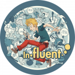 """Language Learning Game """"Influent"""" Arrives on iOS This Month"""